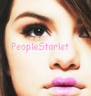 Photo de PeopleStarlet