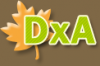 DesingxAide
