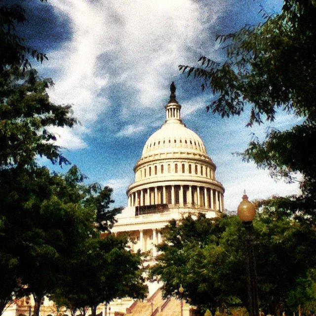 Pause photo  ~USA~