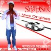 SnapSix-Officiel
