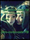 Photo de carocora-CostaFB