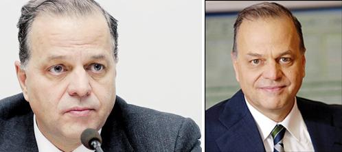 Οι «Μηχανικοί στην Πράξη» του Ευάγγελου Μυτιληναίου για δεύτερη χρονιά