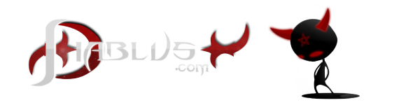 Diablus.com
