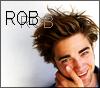 Photo de Rob-Pattinson--M