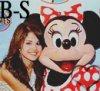 Beautiiful-Selena