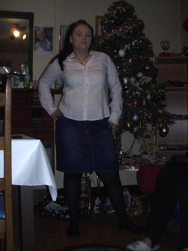 moi le 31/12/2010