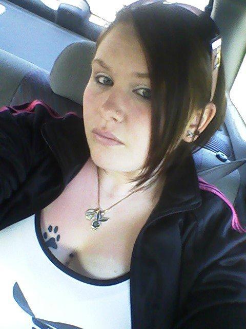 moi le 18 avril2011