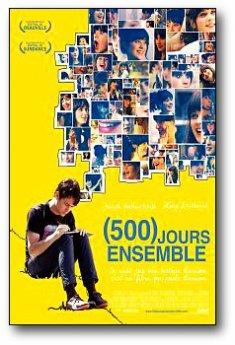 Article #24  ~ (500) jours ensemble. NewsLetter. | Blog Perso | Pub. ♥