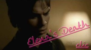 les vidéos Delena 1