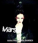 Photo de Meli-Mars