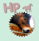 Photo de HorsePictures-skps6
