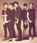 Photo de fic-teenagers1D