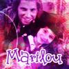Marilou-1789