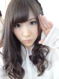 Photo de HikarixYume