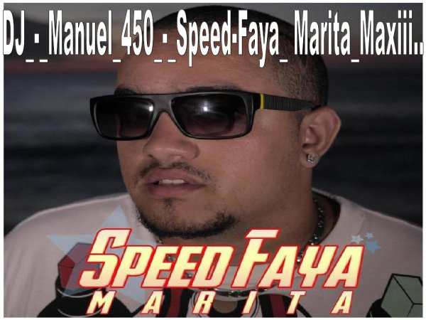 DeeJaY_Manuel_450_-_Speed_Faya (2015)