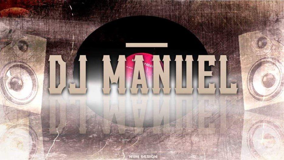 Dj-Manuel450