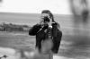 blogphoto-loiise