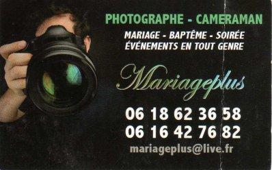 Si Un Jour Tu Veux Prendre Ce Cameraman Photographe Pour Vnement JE TE LE DECONSEILLE FORTEMENT POUR TON BIEN PS Il Est Du Cot De Lille