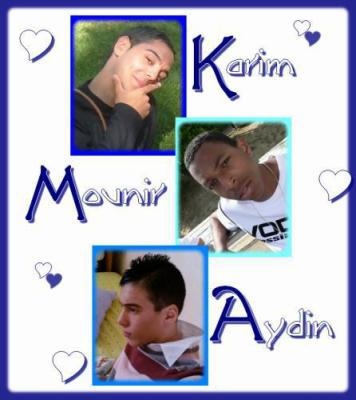 Kariim (L)