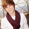 Bieber-Looviou