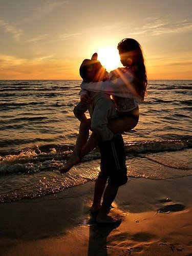It's hard to leave when you want to stay, laugh if you want to cry, but it is especially hard to forget about the people What has loved too! *