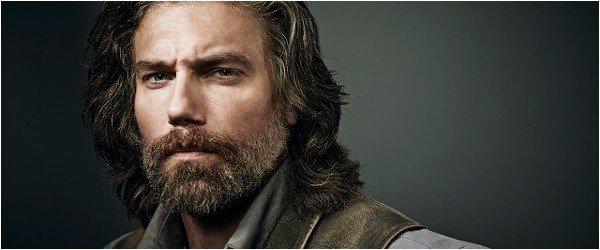 Anson Mount rejoint le casting de The Inhumans !