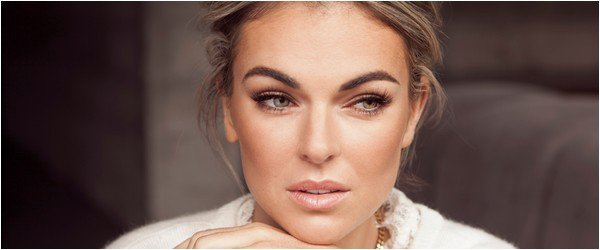 The Inhumans: Serinda Swan sera Medusa !