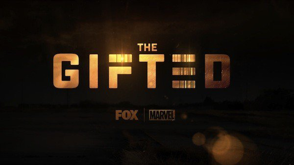 Fox commande The Gifted, des X-Men
