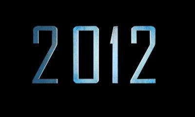 L'an 2012