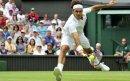 Photo de tennisfan28