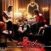 Love--JonasBrothers--x3