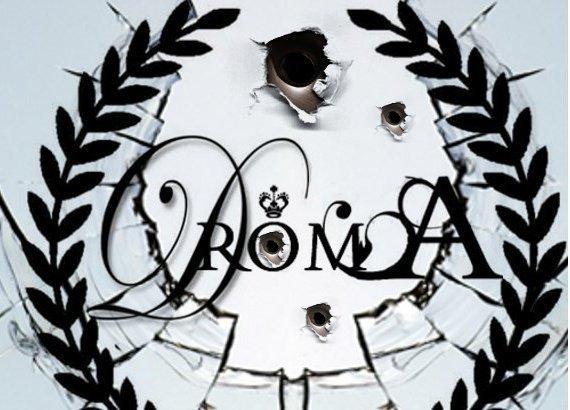 Blog de Droma59
