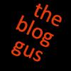 thebloggus