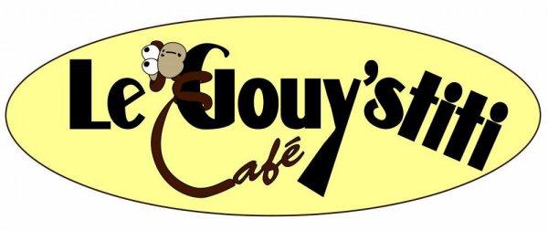 Le gouystiti Café