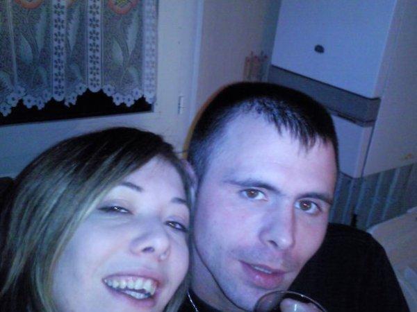 Aurélie et Moi