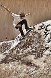 Photo de skate--2