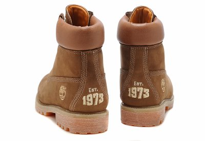 Est Timerland Timberland Caonimalgb's Tagged 1973 Articles 4p0wAqSv