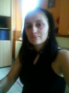 photo moi