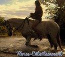 Photo de Horse-Entertainment