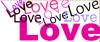 Love-Citation-625