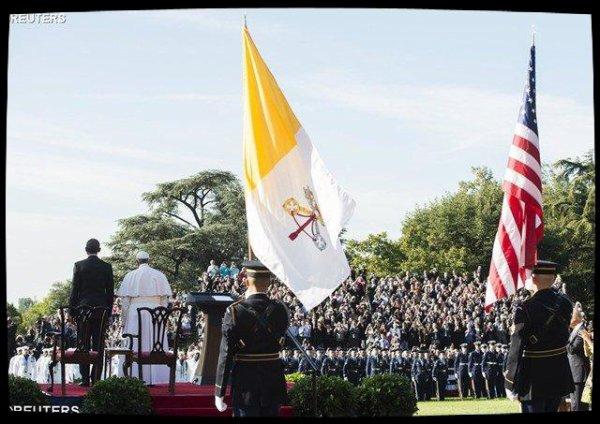 USA : une campagne de l'épiscopat pour la liberté religieuse