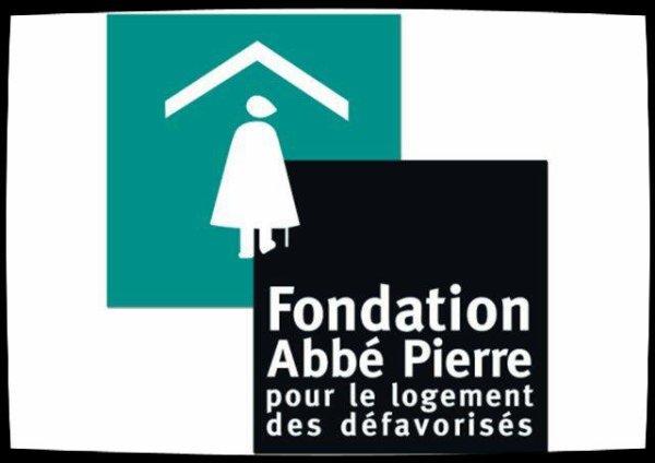 Fondation Abbé Pierre: pour la mixité sociale contre le mal-logement