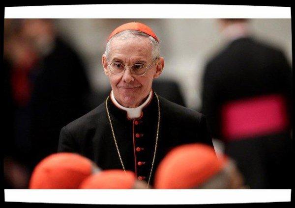 Le regard du cardinal Tauran sur Assise et le voyage du Pape dans le Caucase