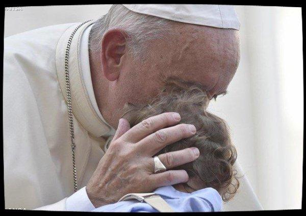 Moyen-Orient : l'Église portera sa contribution aux victimes
