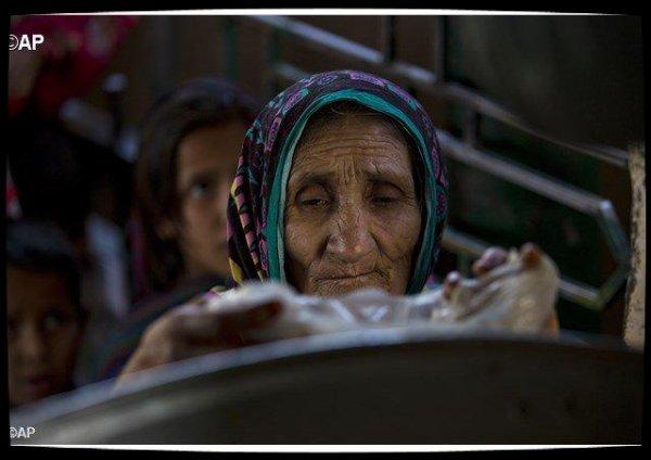 ONU : le Saint-Siège appelle à se battre pour la promotion des femmes