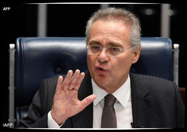 Les évêques du Brésil s'inquiètent de nouveau de la corruption