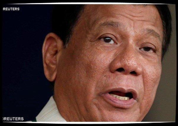 Philippines : les évêques s'opposent à la peine de mort