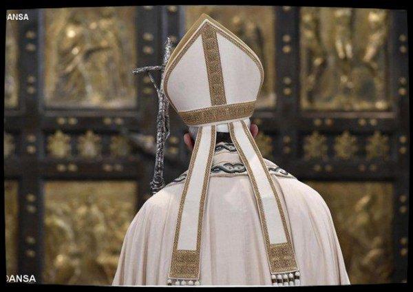 Le Pape autorise une canonisation et des béatifications