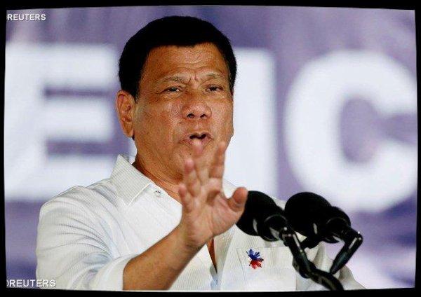 L'épiscopat philippin inquiet sur un projet sur la peine de mort