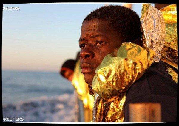 «Protéger les migrants est un impératif moral» rappelle le Pape